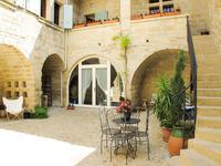 latest addition in  Gard