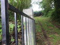 French property for sale in CONDE SUR NOIREAU, Calvados - €113,360 - photo 6