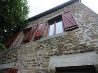 French property for sale in CONDE SUR NOIREAU, Calvados - €113,360 - photo 9