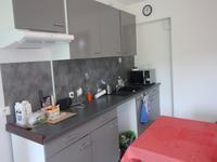 French property for sale in CONDE SUR NOIREAU, Calvados - €113,360 - photo 4