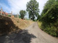 French property for sale in CONDE SUR NOIREAU, Calvados - €113,360 - photo 10