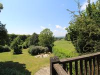 French property for sale in AUGNE, Haute Vienne - €199,000 - photo 2
