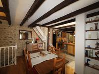 French property for sale in AUGNE, Haute Vienne - €199,000 - photo 4