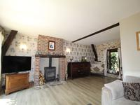 French property for sale in AUGNE, Haute Vienne - €199,000 - photo 6