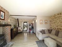 French property for sale in AUGNE, Haute Vienne - €199,000 - photo 5