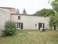 French property for sale in LA FOYE MONJAULT, Deux Sevres - €304,950 - photo 10