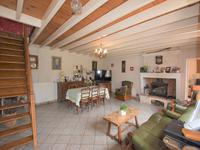 French property for sale in LA FOYE MONJAULT, Deux Sevres - €304,950 - photo 4