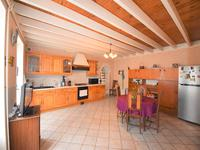 French property for sale in LA FOYE MONJAULT, Deux Sevres - €304,950 - photo 2