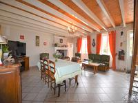 French property for sale in LA FOYE MONJAULT, Deux Sevres - €304,950 - photo 5