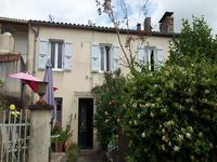 French property, houses and homes for sale inROQUESGers Midi_Pyrenees