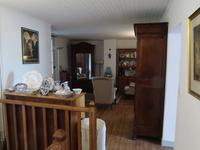 French property for sale in ROQUES, Gers - €251,450 - photo 7