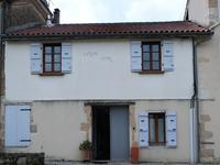 French property for sale in VIC FEZENSAC, Gers - €219,350 - photo 1