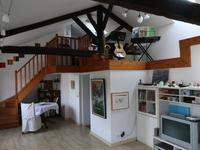 French property for sale in ROQUES, Gers - €251,450 - photo 9