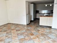 French property for sale in VIC FEZENSAC, Gers - €219,350 - photo 6