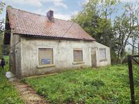 French property, houses and homes for sale inVERCHOCQPas_de_Calais Nord_Pas_de_Calais