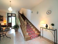 French property for sale in AIGRE, Charente - €367,500 - photo 2