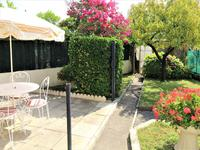 French property for sale in PERIGUEUX, Dordogne - €233,200 - photo 1