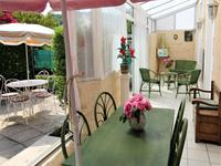 French property for sale in PERIGUEUX, Dordogne - €233,200 - photo 2