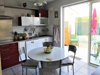 French property for sale in PERIGUEUX, Dordogne - €233,200 - photo 7