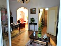 French property for sale in PERIGUEUX, Dordogne - €233,200 - photo 4