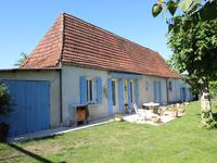 French property, houses and homes for sale inCREYSSEDordogne Aquitaine