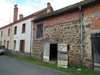 French property for sale in PONTAUMUR, Puy de Dome - €15,000 - photo 1