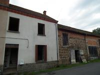 French property for sale in PONTAUMUR, Puy de Dome - €15,000 - photo 2