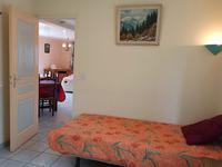 French property for sale in BOURG MADAME, Pyrenees Orientales - €234,000 - photo 6