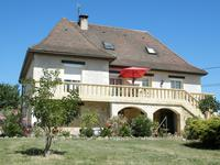 French property for sale in ST RABIER, Dordogne - €182,500 - photo 1