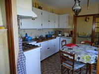 French property for sale in ST RABIER, Dordogne - €182,500 - photo 4