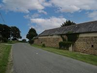 grange à vendre à LE HAM, Mayenne, Pays_de_la_Loire, avec Leggett Immobilier