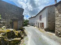 houses and homes for sale inCHATEAUPONSACHaute_Vienne Limousin