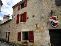 French property, houses and homes for sale inLARRESSINGLEGers Midi_Pyrenees