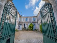 French property for sale in ANGOULEME, Charente - €682,500 - photo 2