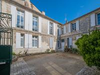 French property for sale in ANGOULEME, Charente - €682,500 - photo 4