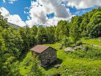chalet à vendre à LES BELLEVILLE, Savoie, Rhone_Alpes, avec Leggett Immobilier