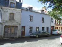 houses and homes for sale inORBECCalvados Normandy