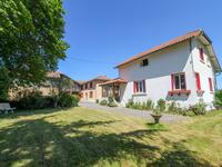 French property, houses and homes for sale inLUSTARHautes_Pyrenees Midi_Pyrenees
