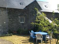 French property for sale in ST SERVANT, Morbihan - €118,810 - photo 8