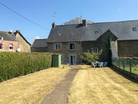 French property for sale in ST SERVANT, Morbihan - €118,810 - photo 10