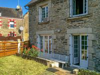 French property, houses and homes for sale inST SERVANTMorbihan Brittany
