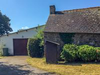 French property for sale in ST SERVANT, Morbihan - €118,810 - photo 7