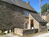 French property for sale in ST SERVANT, Morbihan - €118,810 - photo 9