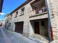 French property, houses and homes for sale inESTOHERPyrenees_Orientales Languedoc_Roussillon