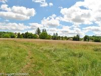 French property for sale in TREMOLAT, Dordogne - €278,000 - photo 7