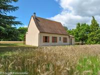 French property for sale in TREMOLAT, Dordogne - €278,000 - photo 10