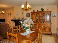 French property for sale in TREMOLAT, Dordogne - €278,000 - photo 3