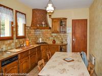 French property for sale in TREMOLAT, Dordogne - €288,900 - photo 4