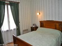 French property for sale in TREMOLAT, Dordogne - €278,000 - photo 5