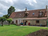 French property for sale in AZAT LE RIS, Haute Vienne - €147,150 - photo 2